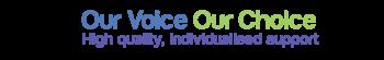 Logo no bg 2-06